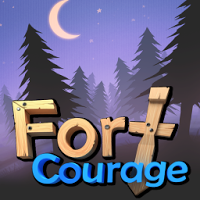 Fort Courage [Мод: много денег]