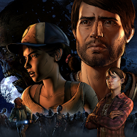 The Walking Dead: Season Three [FULL]