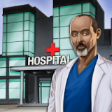 Operate Now: Hospital [Мод: много денег]