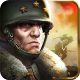 Rise of Armies: World Wa II