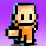 The Escapists [Мод: много денег]