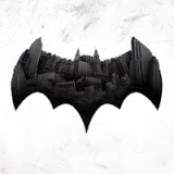 Batman - The Telltale Series [Unlocked]