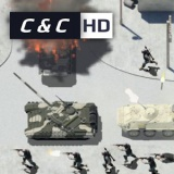 Command and Control HD [Premium]