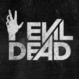 Evil Dead: Endless Nightmare [Мод: много крови]