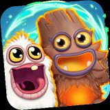 My Singing Monsters Dawn Of Fire [Мод: Unlocked]