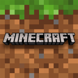Minecraft - Pocket Edition [Мод: Unlocked + бессмертие]