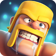 Clash of Clans [Мод: много денег]