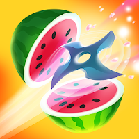 Fruit Master [Adfree]