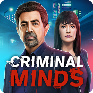 Criminal Minds: The Mobile Game [Мод: Unlocked]