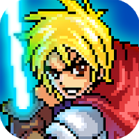 Crystania Wars TD: Tower Defense Quest [Мод: много денег]