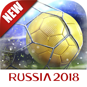 Soccer Star 2019 World Cup Legend: Road to Russia! [Мод: много денег]