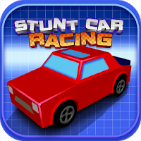 Stunt Car Arena Paid [Premium]