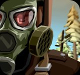 The Walking Zombie 2: Zombie shooter [Мод: бесконечные патроны]