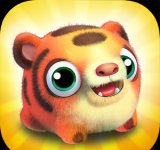 Wild Things: Animal Adventures