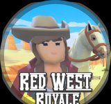 Red West Royale: Practice Editing [Мод: много денег/unlocked]