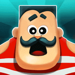 Circus Stacker: Tower Puzzle