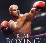 Real Boxing [Много денег]