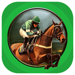 Horse Racing and amp; Betting Game
