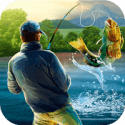 Catch Fish: Fishing Simulator