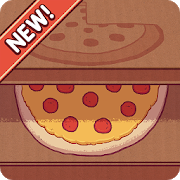 Good Pizza, Great Pizza v 3.0.8 (Mod Money)