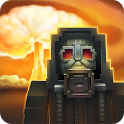 LastCraft Survival v 1.10.4 (Mod Money)