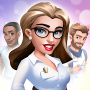 My Beauty Spa: Stars and Stories v 0.1.27 Мод (Unlimited Money/Diamonds)