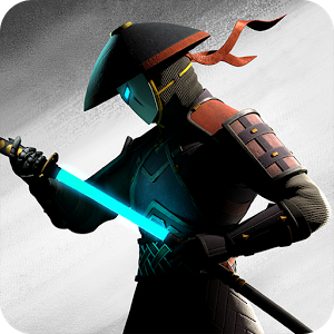 Shadow fight 3 v 1.19.0 Mod (Weak enemy)