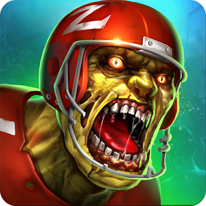 Zombie Shooter: Pandemic Unkilled v 2.1.4 Мод (Infinite money/coin)