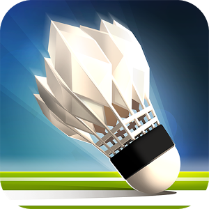 Badminton League v 3.72.3957 (Mod Money)
