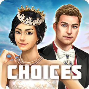 Choices: Stories You Play v 2.6.0 Мод (Free Premium Choices)