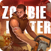 Zombie Sniper : Evil Hunter v 1.8 Мод (Free Shopping)