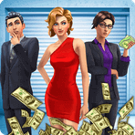 Bidding Wars - Pawn Shop Auctions Tycoon