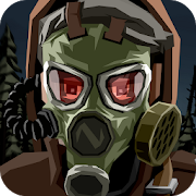 The Walking Zombie 2: Zombie shooter v 2.27 Мод (Unlimited Gold/Silvers)