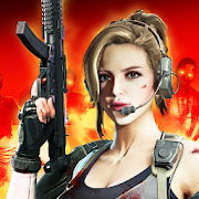 Z Hunting Day: To Live or Die v 1.1.5 Мод (Free Shopping)