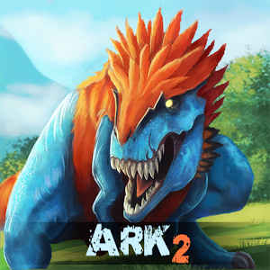 The Ark of Craft 2: Jurassic Survival Island v 1.3.8 Мод (Unlimited Golds/Crystals/Ancillary)