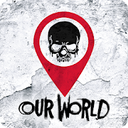 The Walking Dead: Our World v 9.0.6.7 Мод (God Mode/No Struggle)