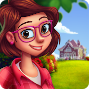 Lily and #039;s Garden v 1.55.2 Mod (Unlimited Gold Coins/Star)