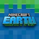 Minecraft Earth [Patched]