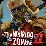 The Walking Zombie 2: Zombie shooter [Много денег]