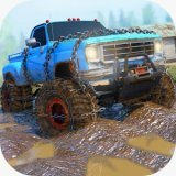 Spintrials Offroad Driving Games: 2020 новых игр [Unlocked/много денег]