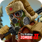 ZOMBIE SURVIVAL: Offline Game