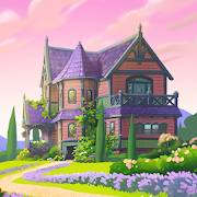 Lily and #039;s Garden v 1.68.0 Mod (Unlimited Gold Coins/Star)