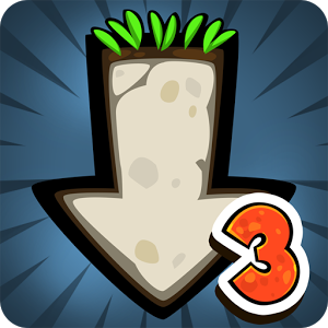 Pocket Mine 3 v 6.1.1 (Mod Money)