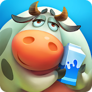 Township v 7.5.0 b1007503 (Mod Money)