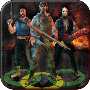 Zombie Defense v 12.7 (Mod Money)