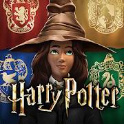 Harry Potter: Hogwarts Mystery v 2.8.1 Mod (Unlimited Energy and More)