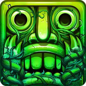 Temple Run 2 v 1.67.1 (Mod Money)