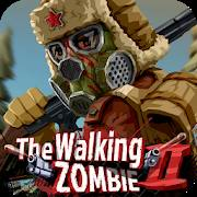 The Walking Zombie 2 v 3.3.2 Мод (Unlimited Gold/Silvers)