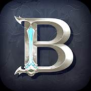 Blade Bound v 2.8.1 (Mod Money)
