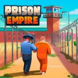 Prison Empire Tycoon - Idle Game [Много денег]